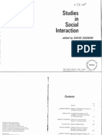 Sacks 1972 An initial investigation of the usability of conversational data for doing sociology.pdf