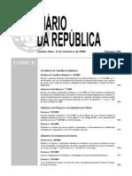 DiárioRepública_195_2009_19500