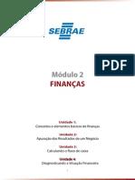 Modulo 2 - Finanças.pdf