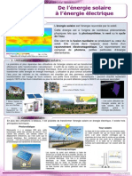 Poster_4_-_Energie_solaire.pdf