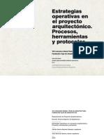 Estrategias Operativas en El Proyecto Arquitectonico_JACOBO_GARCIA_GERMAN