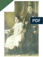 Lorenzo y María