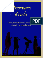 Osservare Il Cielo.wikipedia Free-book