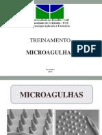 Microagulhas FINAL
