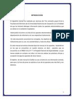 APARATOS ELECTROMEDICOS