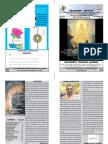 Nachiketanjali  Vol-1 Issue 15 Mail