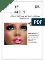 planul_de_afaceri_al_rafaela_srl_privind_deschiderea_si_functionarea_salonului_de_frumusete.[conspecte.md].docx