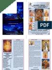Nachiketanjali Vol-1 Issue Mail 18