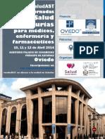 iTIC2014-Jornadas_esaludAST.pdf