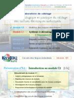 1829-kazfets-c1-p11