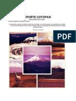 Cotopaxi Reporte.docx