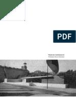 polycopie_th_4.pdf