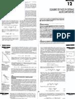 Equilibrio de Fases en Sistemas Multicomponentes0001