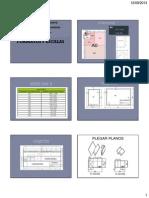 02 formatos escalas.pdf