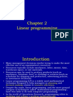 370_13735_EA221_2010_1__1_1_Linear programming 1
