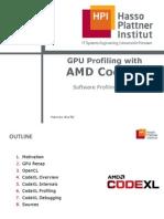 codexl