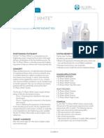 Tri Phasic White System