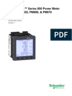 1438885646?v=1 pm710 fuse (electrical) power supply pm710 wiring diagram at gsmx.co