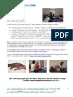 OP-info-2013-14