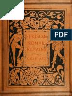Ρωμαϊκή περίοδος
