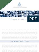 Annual Report 2012 en i