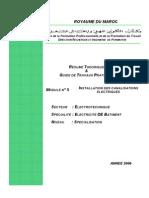 M05_ Installation des canalisations électriques GE-EB.pdf