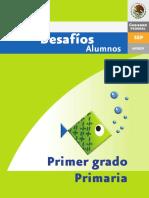 Desafios-Matematicos-Alumnos-1º-Primer-Grado-Primaria