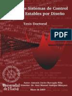Tesis-Síntesis_de_Sistemas_de_Control_Borroso_Estables_por_Diseño.pdf
