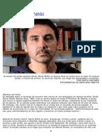 Castaño, Sofía_Entrevista con Emilio García Wehbi_Rev. La Tempestad. (AGO_2013)