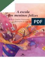 escoladosmeninosfelizes-livro