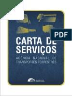 carta_de_serviços_antt