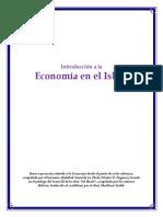 Yusuf de La Plata, Abdallah - Introducción a la economía en el Corán