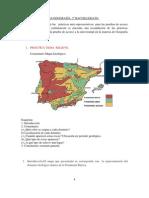 Dossier Prcticas Comentadas.