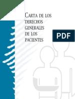 9.- Carta Derechos Pacientes