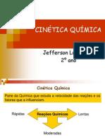 cinticaqumicaprofessoraestela-100927093629-phpapp02