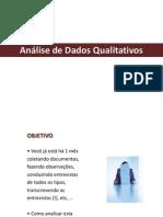 ANÁLISE+DOS+DADOS+QUALITATIVOS
