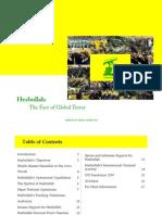 Hezbollah 071706