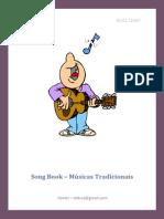 songbook musicas tradicionais.pdf