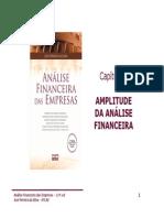 AnaFin 11a Ed - Cap1 [Modo de Compatibilidade]