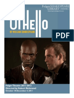 Othello Layout FINAL