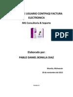 Manual_FE (1) MA