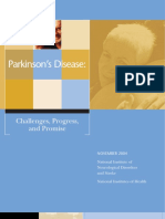 Parkinsons Research (1)