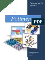 bibliografico polimeros