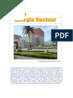 U08_Energía Nuclear
