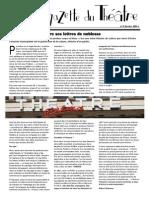 La Gazette02