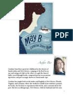 may b study guide pdf