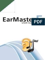 EM Userguide English