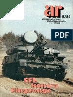Armeerundschau_1984-09
