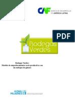 Proyecto Bodegas Verdes - CAF (Corregido)