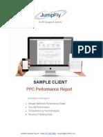 Jumpfly-Sample-Report.pdf